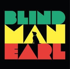 blind_man_earl_logo