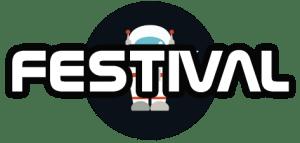 Festival Icon