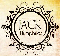 jack humphties logo