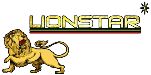 lionstarlogo