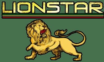 lionstarlogo2