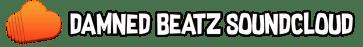 Damned Beatz -soundcloud