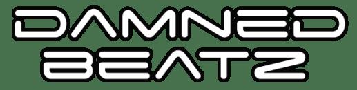 Damned Beatz -text