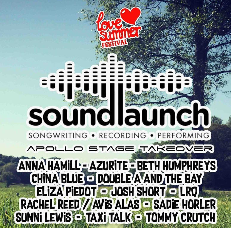 Soundlaunch flyer - FINAL HALF