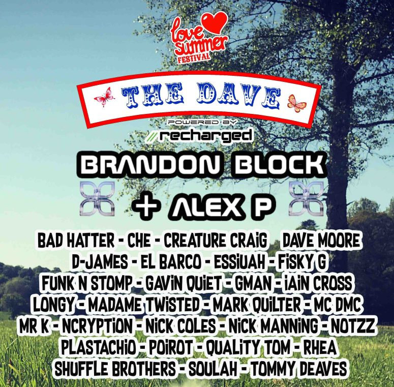 The Daves flyer - FINAL HALF.jpg