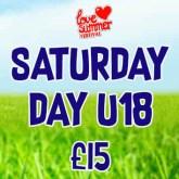 U18-Saturday-Day