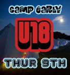 campearly-U18-thurs
