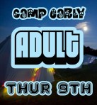 campearly-adult-thurs