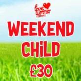 child-Weekend