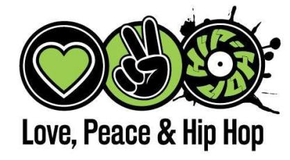 Love Peace and hiphop.jpg