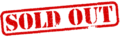Sold-Out-PNG