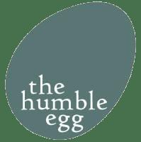 humble egg