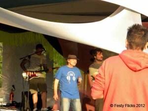 Love Summer Festival 2011 (104)