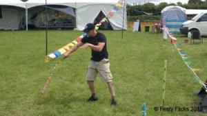 Love Summer Festival 2011 (129)