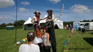 Love Summer Festival 2011 (144)