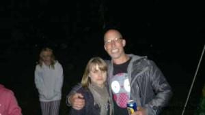 Love Summer Festival 2011 (147)