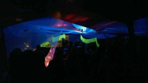 Love Summer Festival 2011 (151)