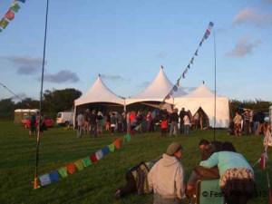 Love Summer Festival 2011 (158)