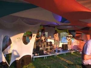 Love Summer Festival 2011 (162)