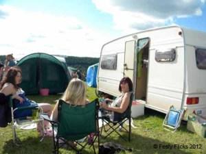 Love Summer Festival 2011 (174)