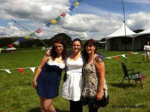 Love Summer Festival 2011 (40)