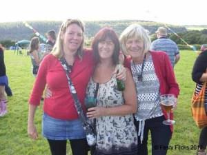 Love Summer Festival 2011 (96)