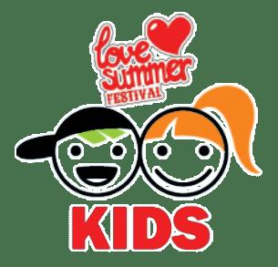 Love Summer Festival| Devon | Family Fun | Glamping | Festival | Southwest | Day Out Devon | Plymouth | Kids Festival | PL75BN | 9-11th August 2019