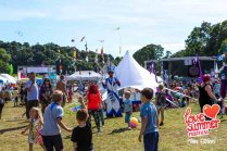 Love Summer Festival   Festival   Devon   A Beautiful Family Festival in Devon