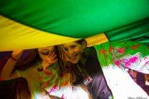 Love Summer Festival | Festival | Devon | A Beautiful Family Festival in Devon
