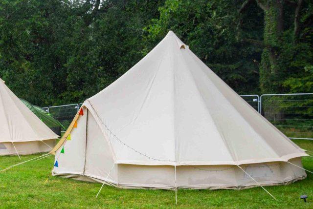 Festival   Glamping   Love Summer Festival   Plymouth   Devon