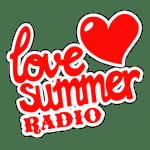 Festival | Love Summer Festival | Radio