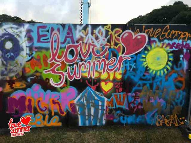 Love-Summer-Festival-2018-Yannis-1
