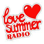 Love Summer Radio Icon