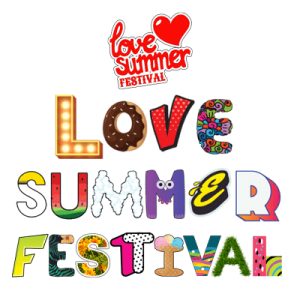 Love Summer Festival 2020 | Devon | August | 2020