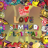 Festival | Devon | August | 2021 | Love Summer | Plymouth | Music | Camping | Glamping | Day Out | Holiday | Festival Kids |