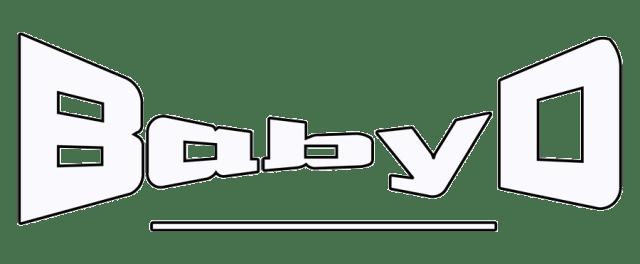 Baby D | Festival | Love Summer Festival | 2021 | Image | Logo