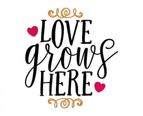 Download Free SVG files - Valentine's Day   Lovesvg.com