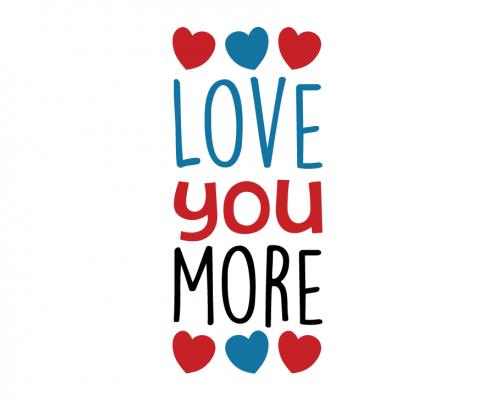Download Free SVG files - Quotes | Lovesvg.com