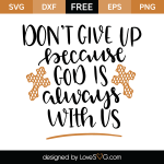 Download Bless your heart   Lovesvg.com