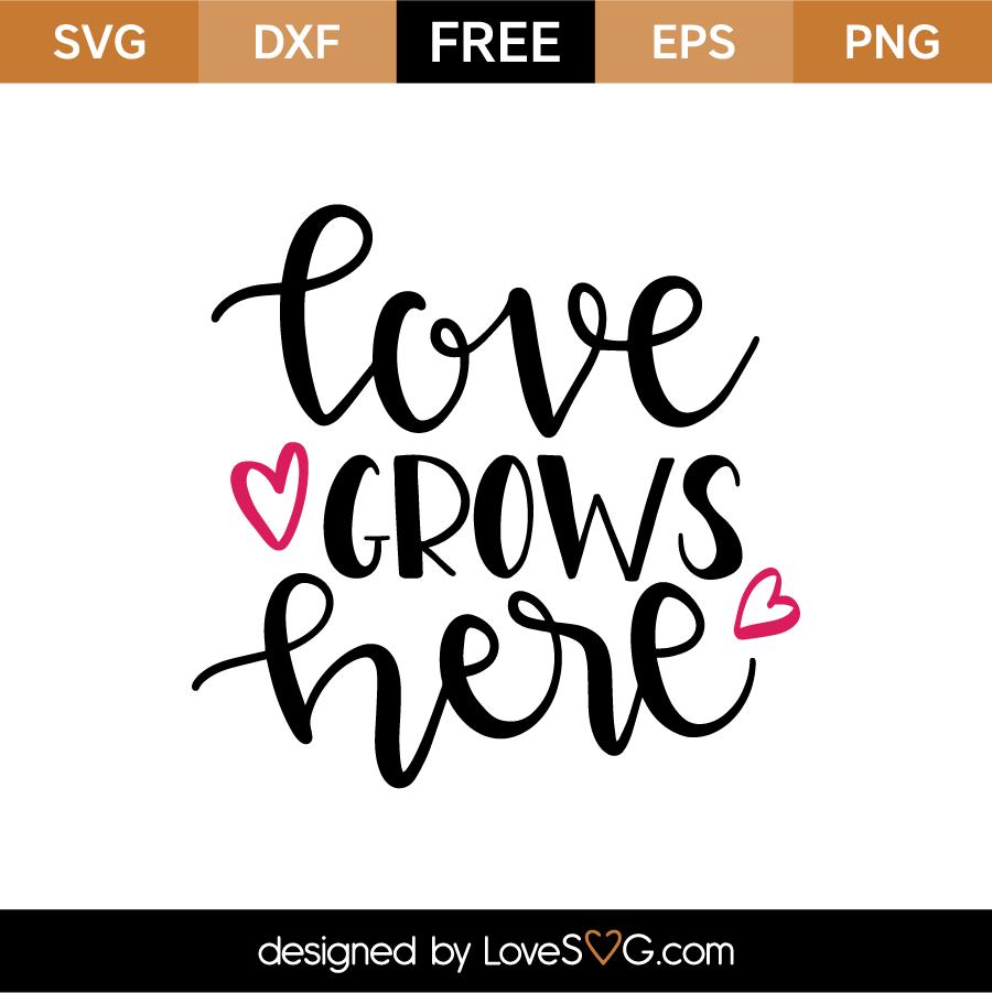 Download Download Corel Draw Full Version - Lagu 24