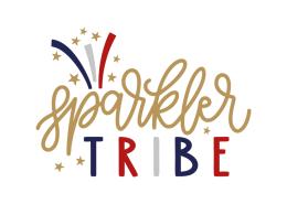 Sparkler tribe