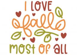 Download Free SVG files - Motivational and Inspirational | Lovesvg.com
