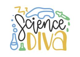 Science diva