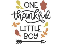Download Free SVG files - Thanksgiving   Lovesvg.com