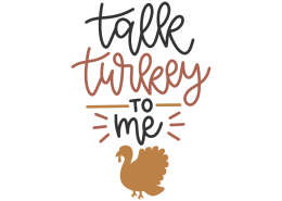 Download Free SVG files - Thanksgiving | Lovesvg.com
