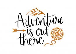 Free Svg Files Travel And Vacation Lovesvg Com