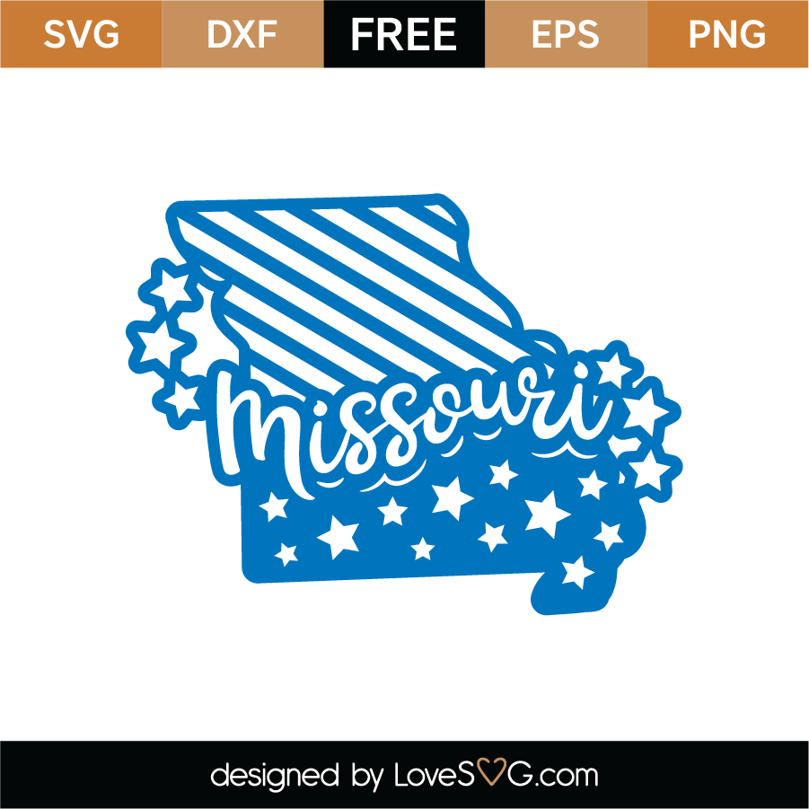 Download Free All You Need Is Love and Tacos SVG Cut File | Lovesvg.com