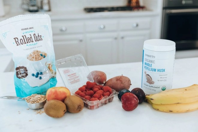 Get Rid of Belly Bloat Fast, 5 easy ways to de-bloat