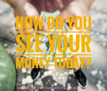 How Sun Life Financial Make Me See Money Differently?