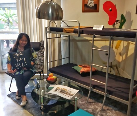 Teacher Insights: See Bayani Agbayani at Home Suite Newest Campaign